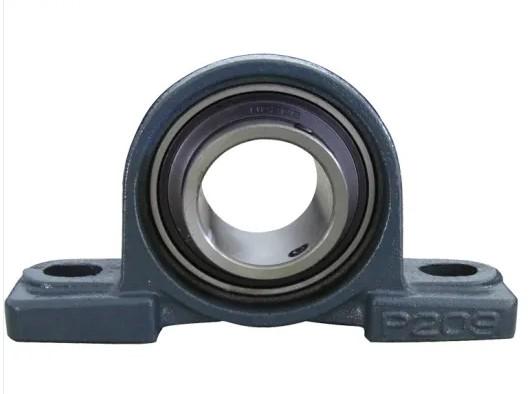 RBC BEARINGS CS 96 LWX  Cam Follower and Track Roller - Stud Type