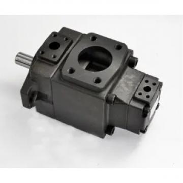 Vickers PV063R1K1A4NHLZ+PGP511A0100CA1 Piston Pump PV Series