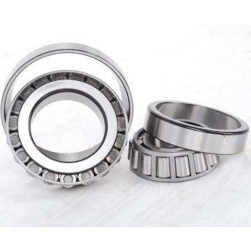 7.087 Inch | 180 Millimeter x 8.858 Inch | 225 Millimeter x 1.772 Inch | 45 Millimeter  CONSOLIDATED BEARING NNCL-4836V C/3  Cylindrical Roller Bearings