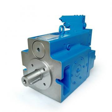 Vickers PV046R1K1AYNMRZ+PGP511A0270CA1 Piston Pump PV Series