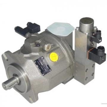 Vickers PV063R1K1A1NFWS4210 Piston Pump PV Series
