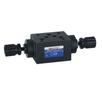 Vickers PV040R9K1T1NGLC4545K0144 Piston Pump PV Series