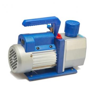 Vickers PV046R1K1AYNMMC+PGP511A0210CA1 Piston Pump PV Series