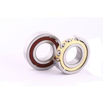 2.559 Inch | 65 Millimeter x 3.937 Inch | 100 Millimeter x 1.417 Inch | 36 Millimeter  SKF S7013 CD/HCP4ADGA  Precision Ball Bearings