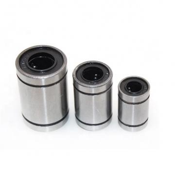 CONSOLIDATED BEARING 305808-ZZ  Cam Follower and Track Roller - Yoke Type