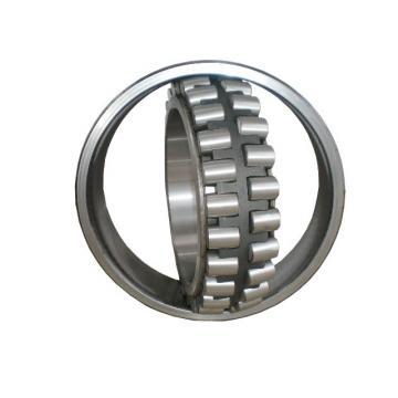 6000 Series Deep Groove Ball Bearing 6000 6001 6002 6003 6004 6005 6006 6007 6008 6009 6010 6012 6013 6014 6015~6020 2rscm/2RS/Zz/Zzcm/DDU/Dducm/C3/P6/Gcr15